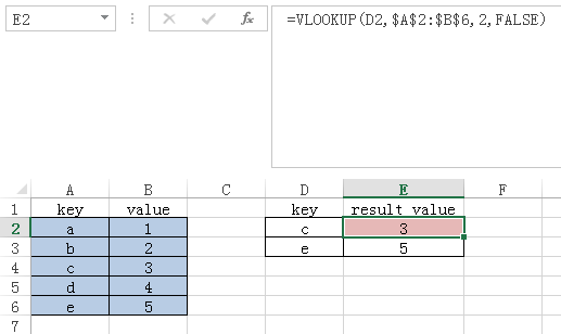 vlookup使用示例1.png