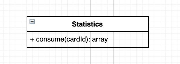 统计组件类图.png